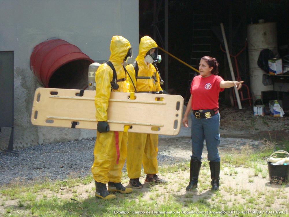 emergencia2
